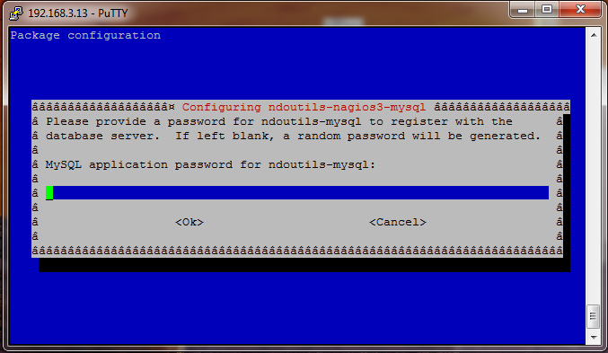 nagios_mysql_password_random